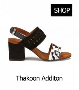accessories-you-need---Thakoon-Additon