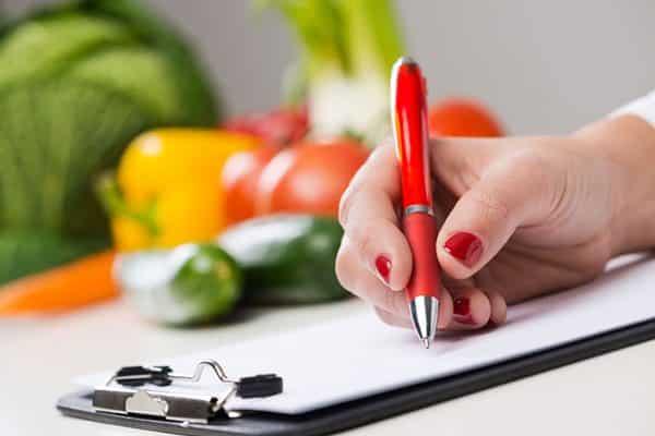 Dr edelstein plant based diet
