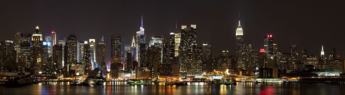 Things to do in manhattan nyc