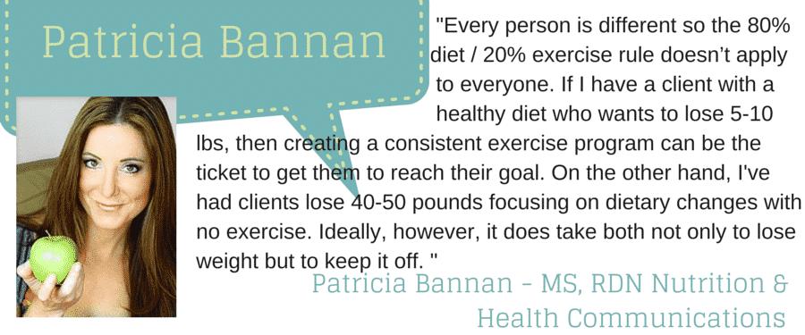 Patricia Brannan Quote blog edited (1)