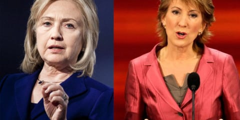 Hillary-Carly