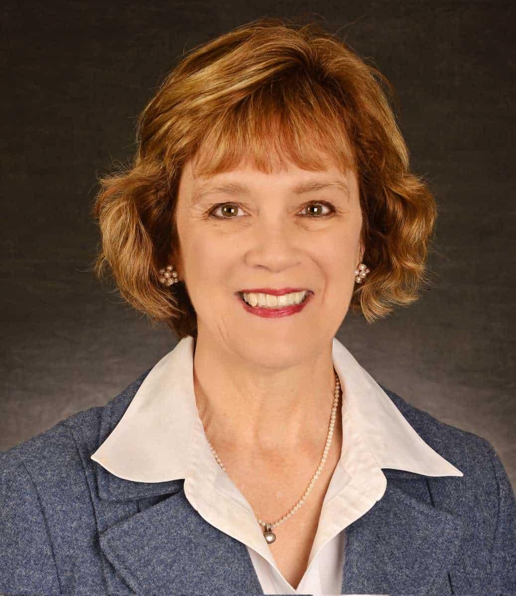 Kristin Robertson, MA, PCC