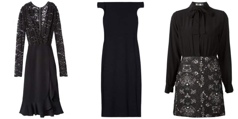 The LBD Redesigned