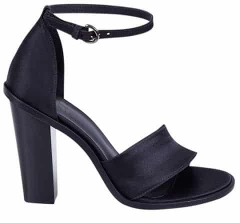 Tibi Sandals