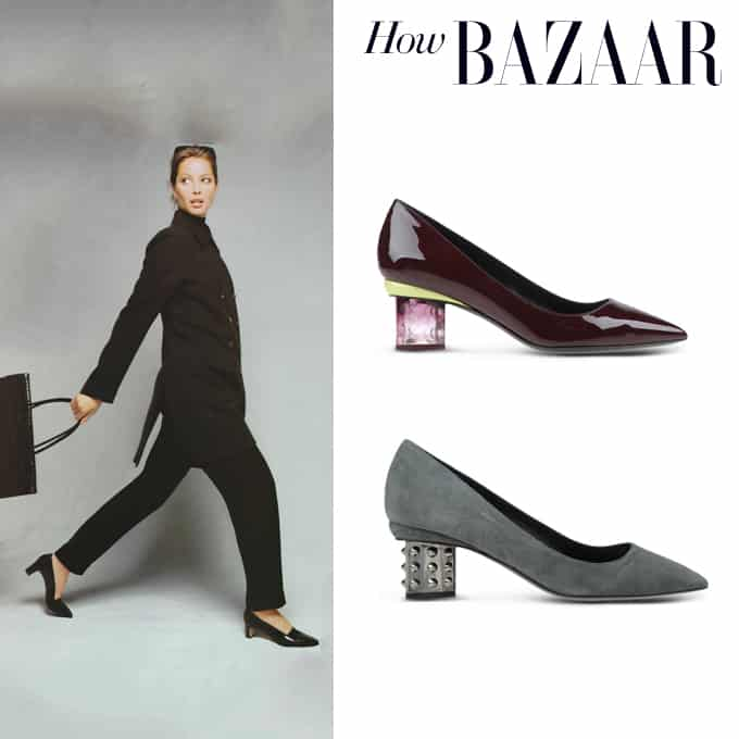 How To Bazaar