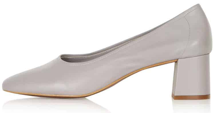 Juno Soft Ballet Shoes