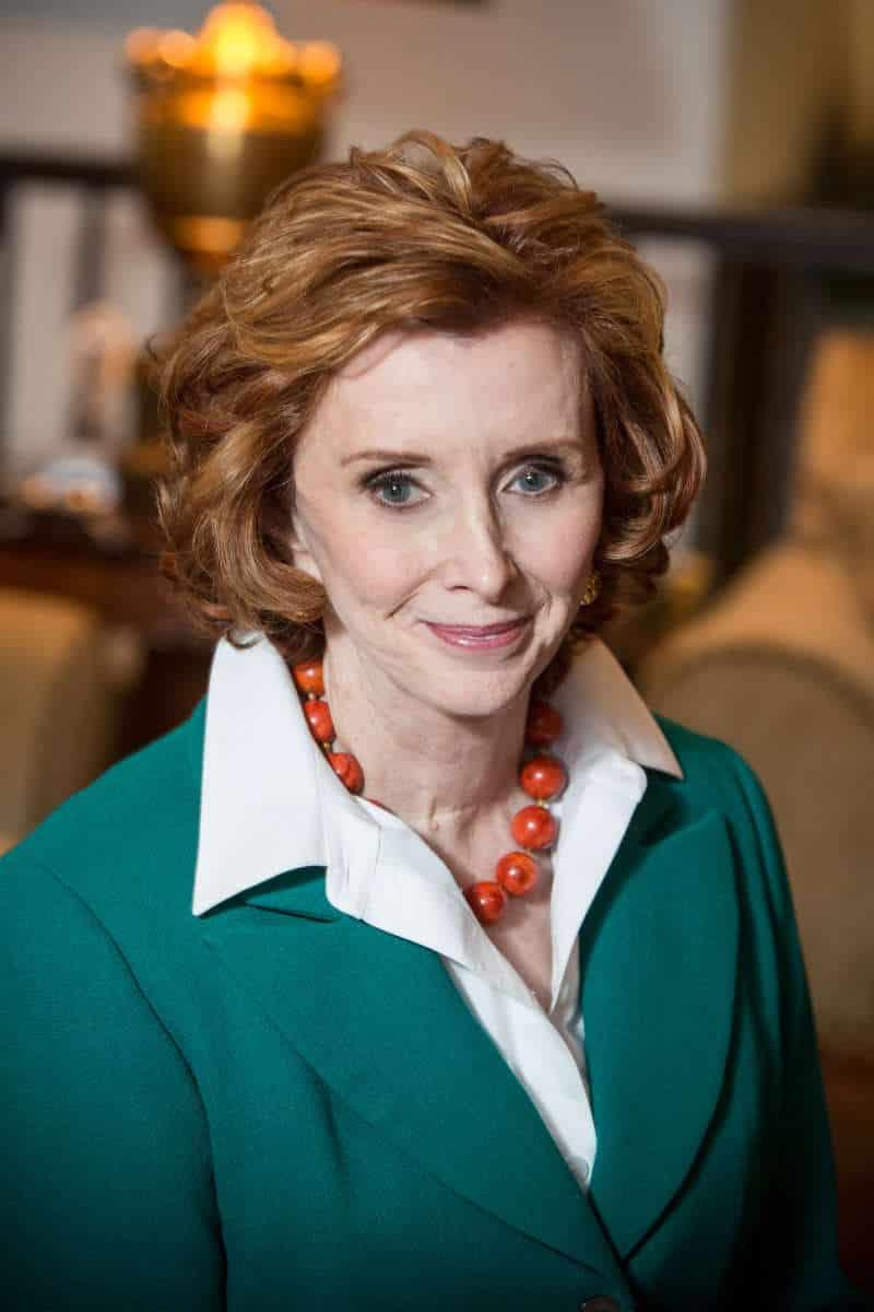 Dianne H. Patterson