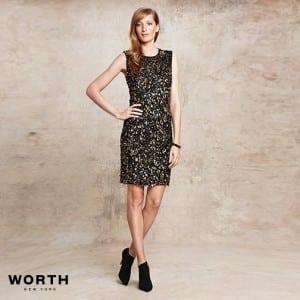 Worth Shining Night - 9 Fashion Trends