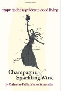 Grape Goddess Champagne & Sparkling wine