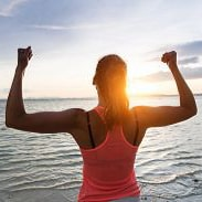 Strong Bones - Sunscreen is Sexy - Medspa and Laser Center | Clinique Dallas