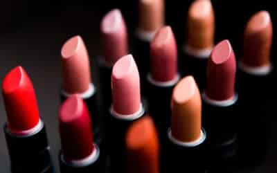 Lipstick-600x410