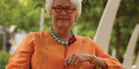 Paula Lambert 2