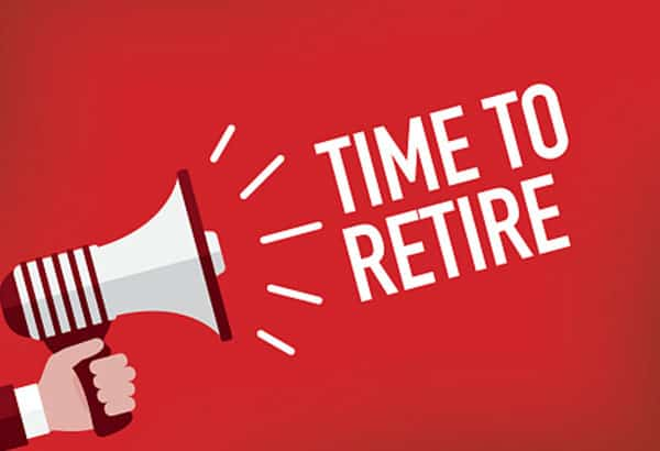 Retirement Advice 600x410
