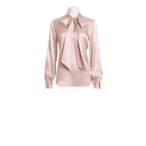 Candy Crush Blouse