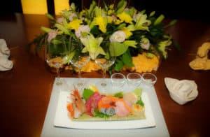 sushi picture beautiful 2 at sake tasting