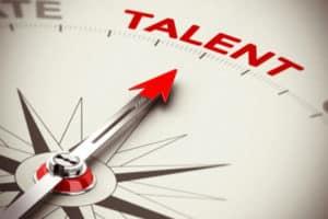 Hiring Talent