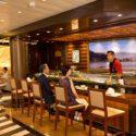 KaiSushi Restaurant - Sake and Sushi