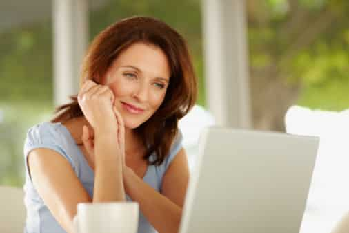 Mindset is Key - Online Dating Success