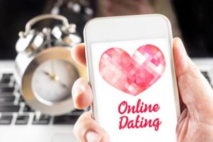 Online Dating Success Feature 600x410