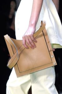 The Cross Body- Celine