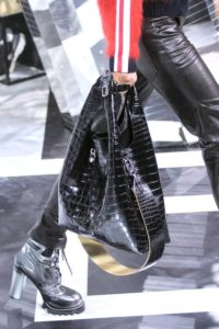 The New Shopper- Louis Vuitton