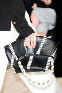 The New Shopper- Proenza Schouler