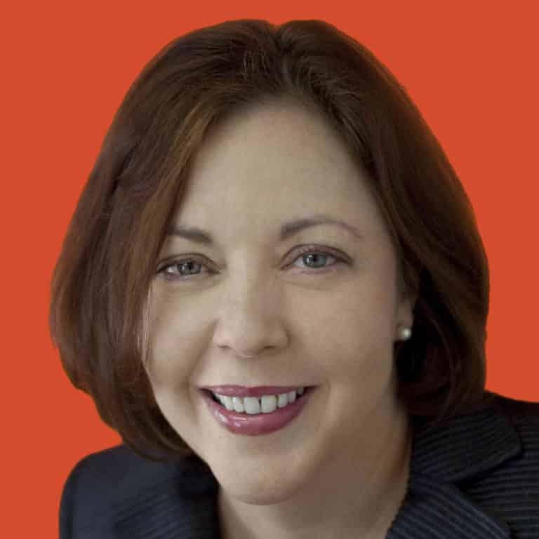 Cindy Wilson