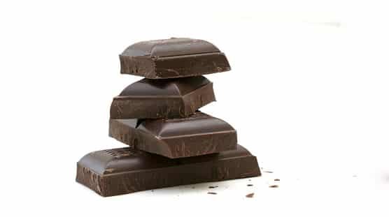 Will Dark Chocolate Keep You Awake