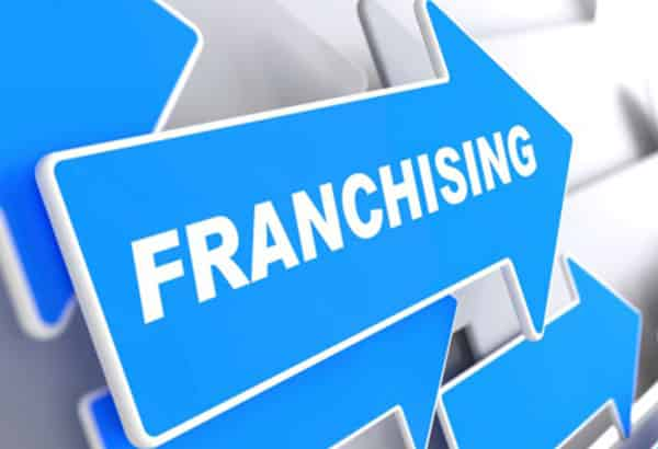 Is Buying a Franchise a Good Option