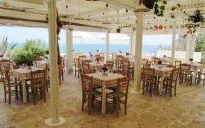 Lido e Taverna da Santos (4)