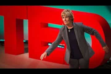 best TED talks
