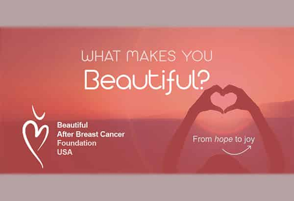 Beautiful After Breast Cancer