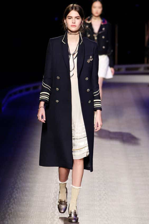 military-army-coats-fall-winter-2016-2017-tommy-hilfiger