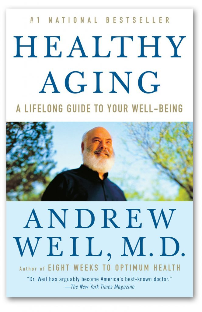 Healthy Aging Prime Women Media