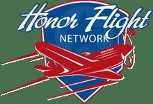 meaningful holiday giving honorflightlogosmaller