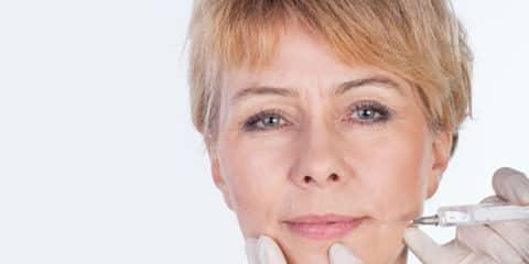 Popular Cosmetic Procedures Feature