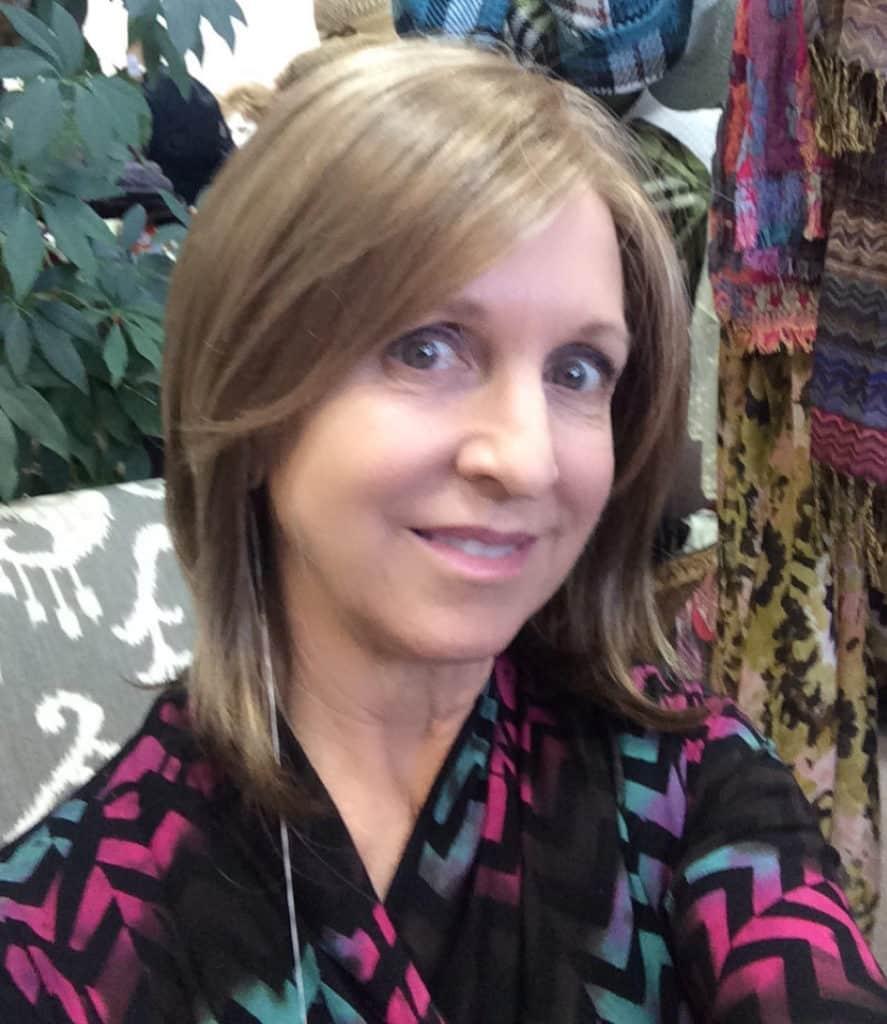 Rebecca Euwer, MD