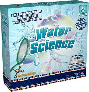 Science4you - Water Science