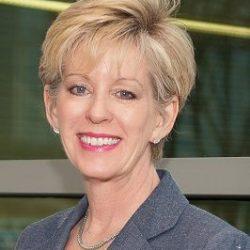 Erin Botsford, CFP® CRPC®