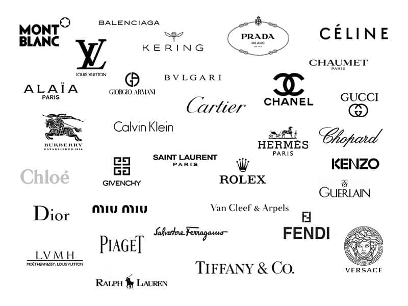 fashion branding and luxury brands Management consultant providing made-to-measure product, brand and customer business strategy advise to international luxury, fashion and accessory brands.