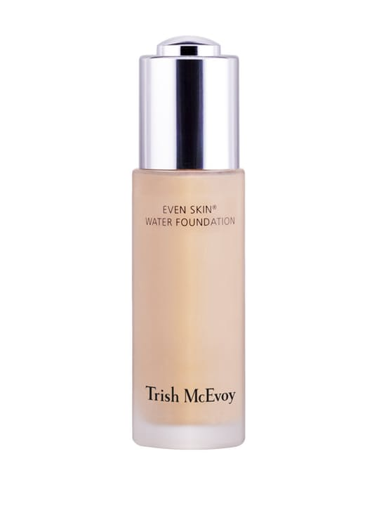 Trish McEvoy 'Even Skin' Water Foundation
