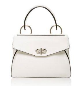 Hava Top Handle Bag