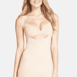 shape-my-day-bodysuit-shaper