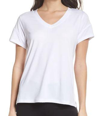 Zella Ava T Shirt