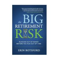 big retirement risk