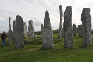 outlander series locations callandish