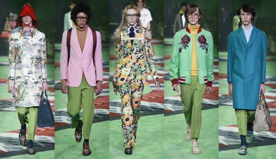 gucci-ss17-runway-show