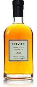 KOVAL_2014-Millet Web