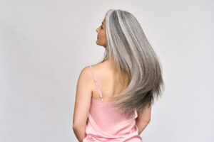 LONG HAIRSTYLE TRICKS THAT GET GORGEOUS RESULTS