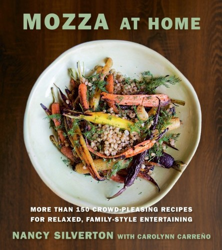 mozza-at-home-cover
